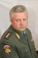 Заместителем Министра назначен Евгений Серебренников