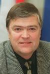 Замминистра Михаил Фалеев: в Карском море стабильная  радиационная обстановка