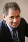 The Head EMERCOM of Russia Sergei Shoigu will pay a working visit to Vologda Region