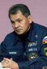 В МЧС России состоялось заседание Правительственной комиссии по предупреждению и ликвидации чрезвычайных ситуаций и обеспечению пожарной безопасности