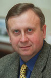 Главным государственным инспектором РФ по пожарному надзору назначен Геннадий Кириллов