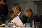 Government Committee on emergency prevention and elimination and on Fire Safety took place in EMERCOM of Russia