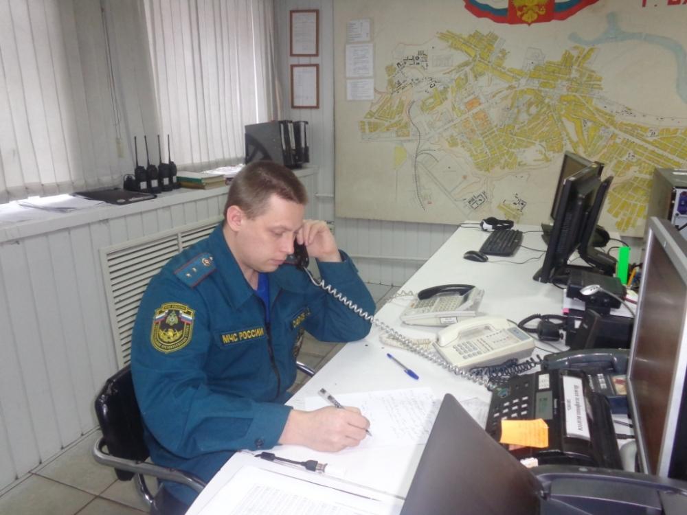 картинки диспетчера пожарной охраны начал проверку после