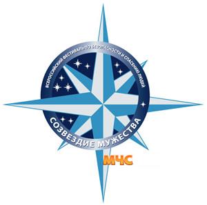 Подведены итоги межрегионального этапа фестиваля по тематике безопасности и спасения людей «Созвездие мужества»