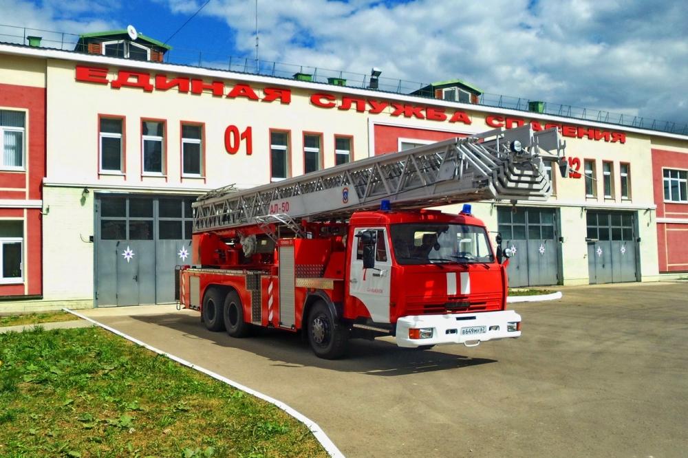 честь фото конкурс лучшая пожарная часть москва сиянье елочных