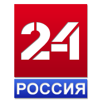 Авиаторы МЧС России в борьбе с пожарами в Португалии