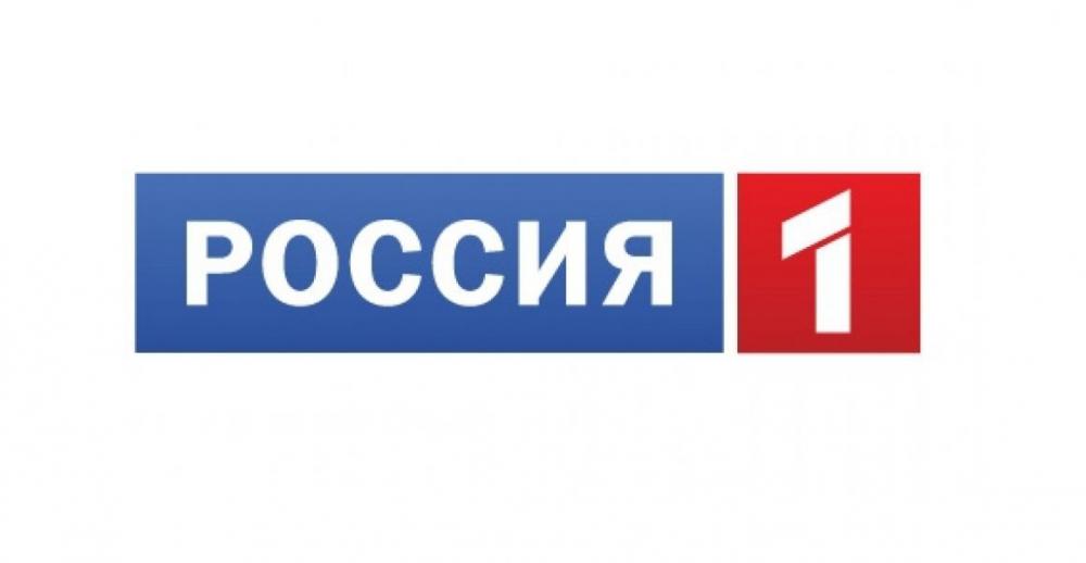 Глава МЧС России Владимир Пучков открыл в Вологодской области после реконструкции аэродром