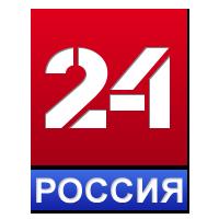Премьер Португалии поблагодарил экипаж Бе-200ЧС МЧС России в борьбе с пожарами
