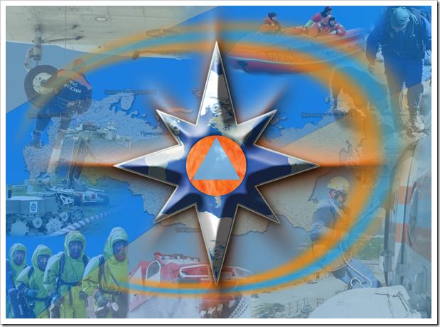 27 декабря спасатели Санкт-Петербурга отметят свой профессиональный праздник масштабным флешмобом
