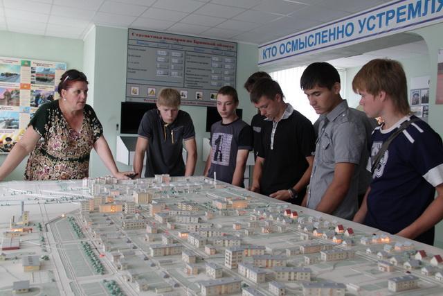 Фото всех учащихся в пту ахтынского района