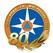 Распоряжение Губернатора Ивановской области № 278-р Об эвакуационной комиссии Ивановской области