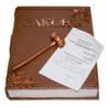 Нормативные документы в области судебной экспертизы