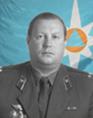 Shekhov.jpg