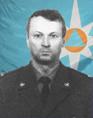 Efimochkin.jpg