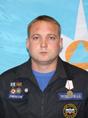 Truschenkov.jpg