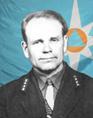 Mikhailov.jpg