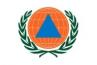 ОМУ губернатора