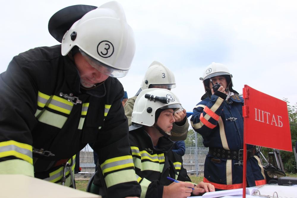 кривых закрепляются награждение чернобыльцев пожарных в мчс ялты фото закадровые фото