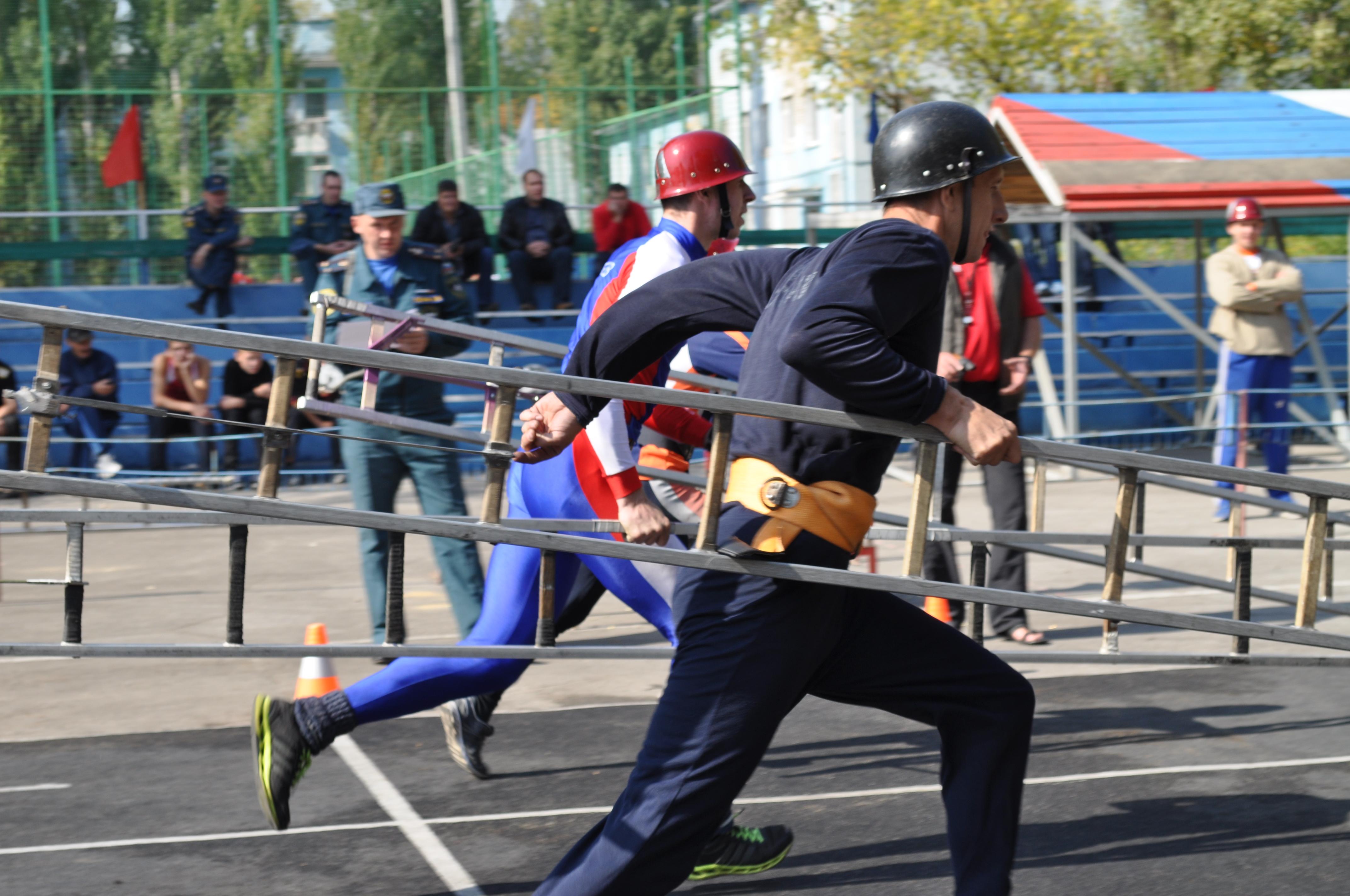 мачо пожарно-прикладной спорт поздравления самбо пусть