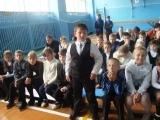 Учебная тревога в образовательных учреждениях Наро-Фоминского района