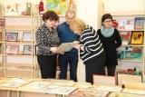 В Дмитровском районе подведены итоги традиционного конкурса детского творчества на противопожарную тематику