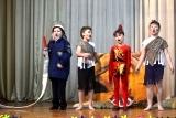 Конкурс художественной самодеятельности Раменского района