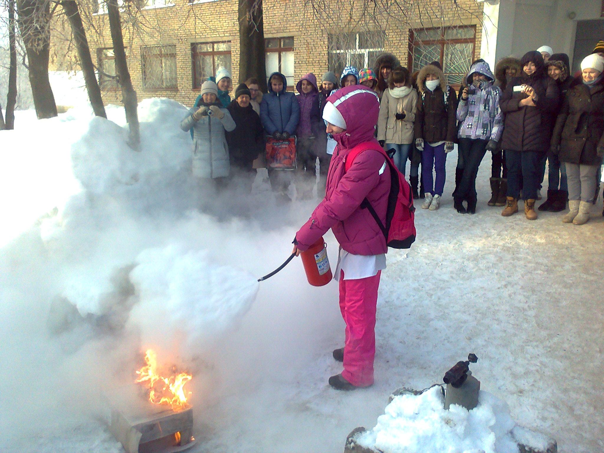 Мероприятия, приуроченные ко Всемирному дню Гражданской обороны прошли на территории районов Московской области