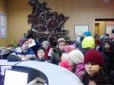 День открытых дверей в Волоколамском районе
