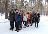 Эвакуация в образовательных учреждениях г. Жуковский