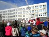 Тренировка по эвакуации проведена Мытищинском районе