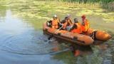 Очередной зональный этап слета-соревнования «Школа безопасности» прошел на территории Ступинского муниципального района