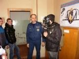 Дни открытых дверей в подразделениях Коломенского территориального управления