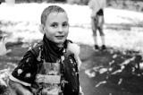 Сотрудники МЧС из Лобни провели День пожарной безопасности