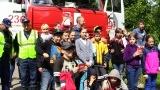 Детская оздоровительная кампания Мытищинского района