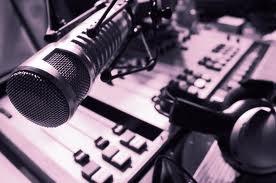 Сценарий радиопередачи «Служба спасения 01». Выпуск на радио-«Экспресс» (эфир 16.05.12 г.)