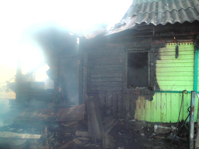 пожар во мценске в магазине весна фото вели бродячий образ