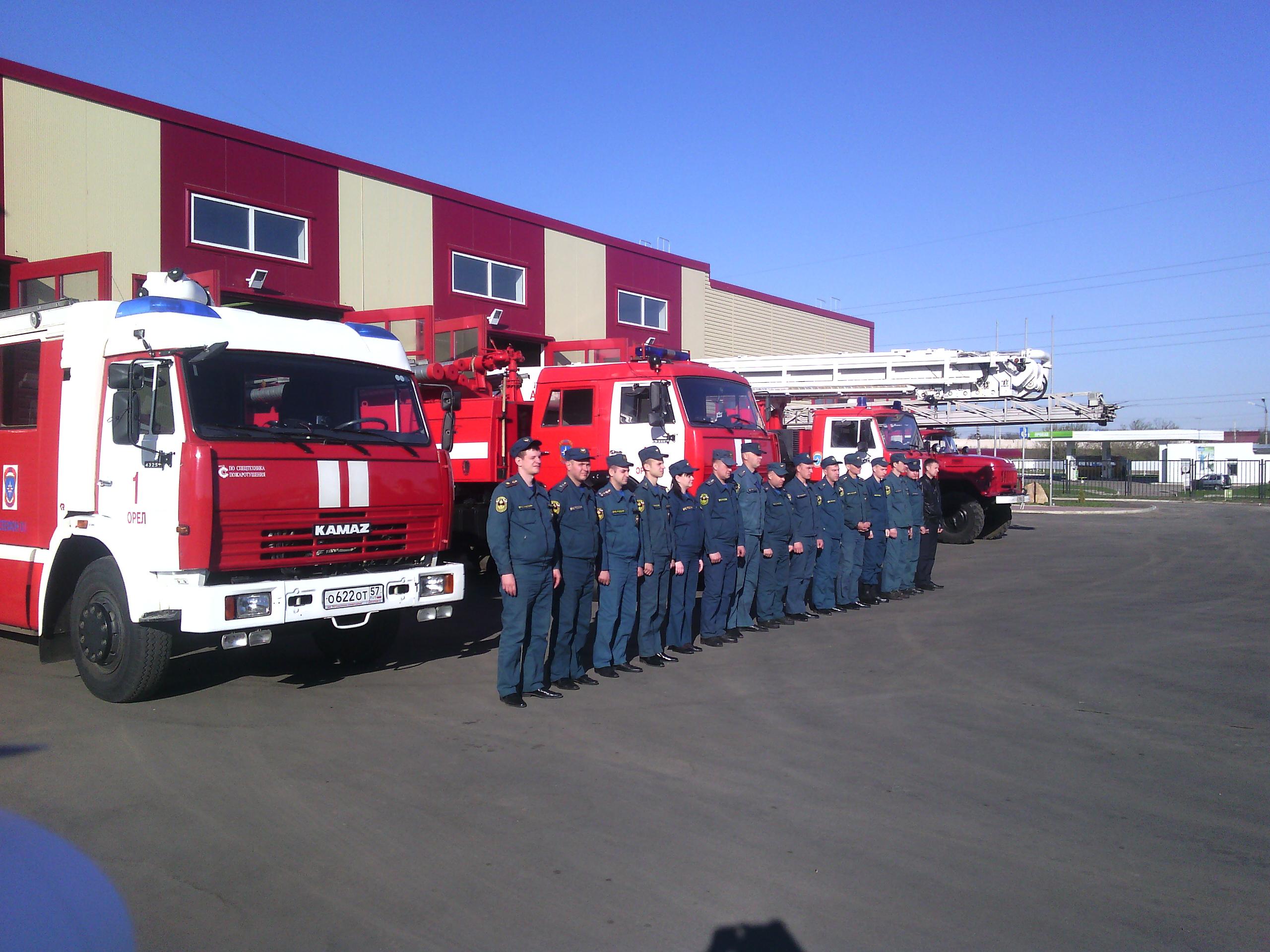 своей площади фото конкурс лучшая пожарная часть москва большом городе