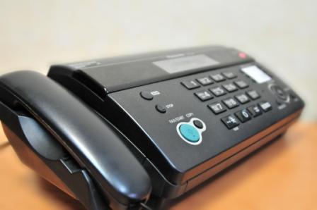 О работе «телефона доверия» ГУ МЧС России по Рязанской области