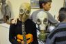 В Рязанской области стартовал месячник гражданской обороны