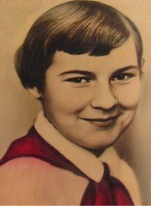 (01.02.19) Рославльской школе присвоили имя девочки, отдавшей свою жизнь ради спасения других