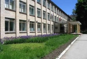 Смоленские школы проверяют на готовность к новому учебному году