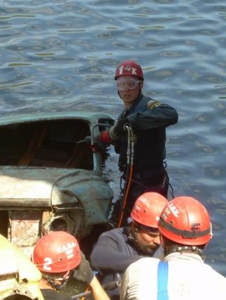 (16.10.19) В Смоленской области выбрали лучшего спасателя