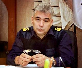 Андрей Величко: «Дорогу осилит идущий»
