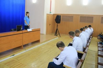 (22.11.18) Специалисты психологической службы МЧС России отмечают профессиональный праздник