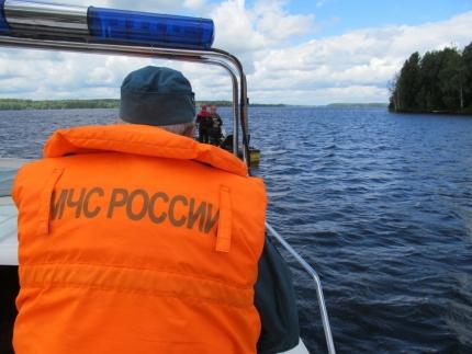 (05.07.19) На воде, как и на дороге, необходимо соблюдать правила безопасного вождения и законы