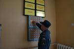 Главное управление МЧС России по Смоленской области принимает участие в совместной штабной тренировке ЦРЦ МЧС России