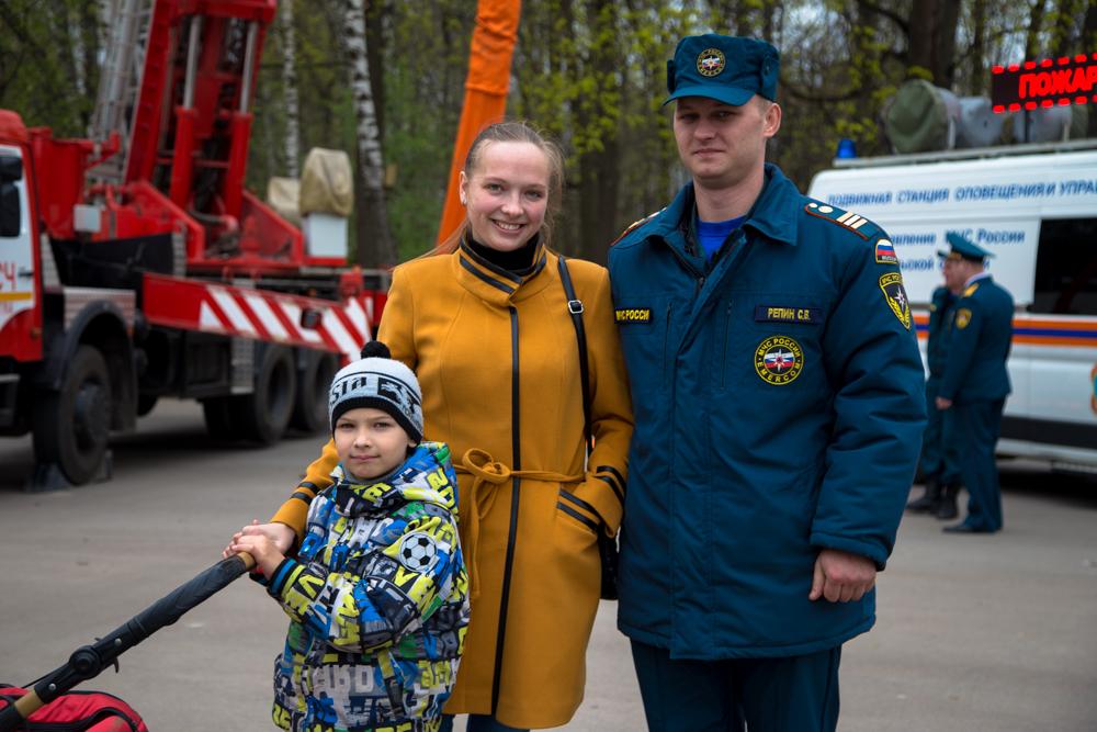 современные 10 лет пожарному отряду поздравления исполняется посредством