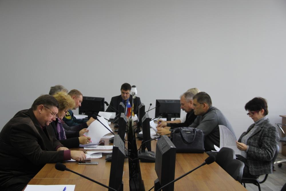 Информация  о результатах проведения конкурса  на замещение вакантных должностей  федеральной государственной гражданской службы  в Главном управлении МЧС России по Ярославской области