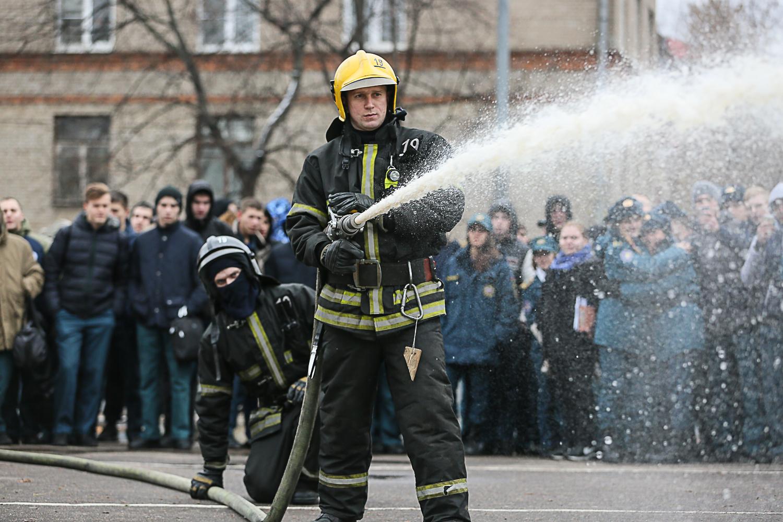 дзидры картинки пожарная служба россии обои рабочий стол