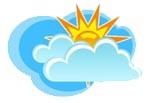ОПЕРАТИВНЫЙ ЕЖЕДНЕВНЫЙ ПРОГНОЗ вероятности возникновения чрезвычайных ситуаций природного, техногенного и биолого-социального характера на территории г. Москвы на  12 июня  2013 года